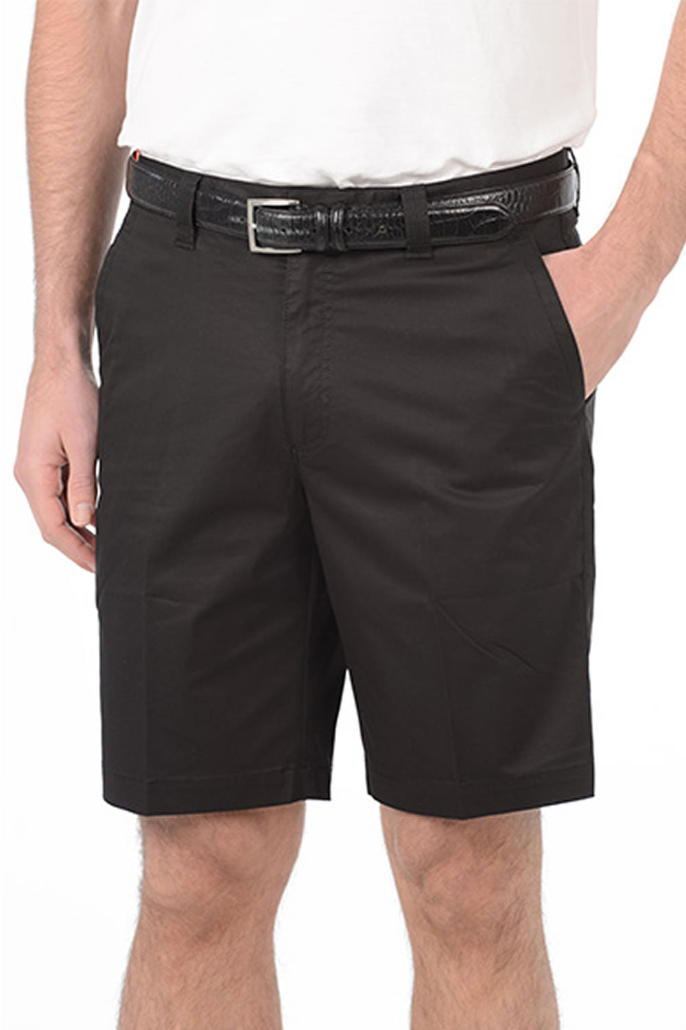 Bob Spears Walk Shorts