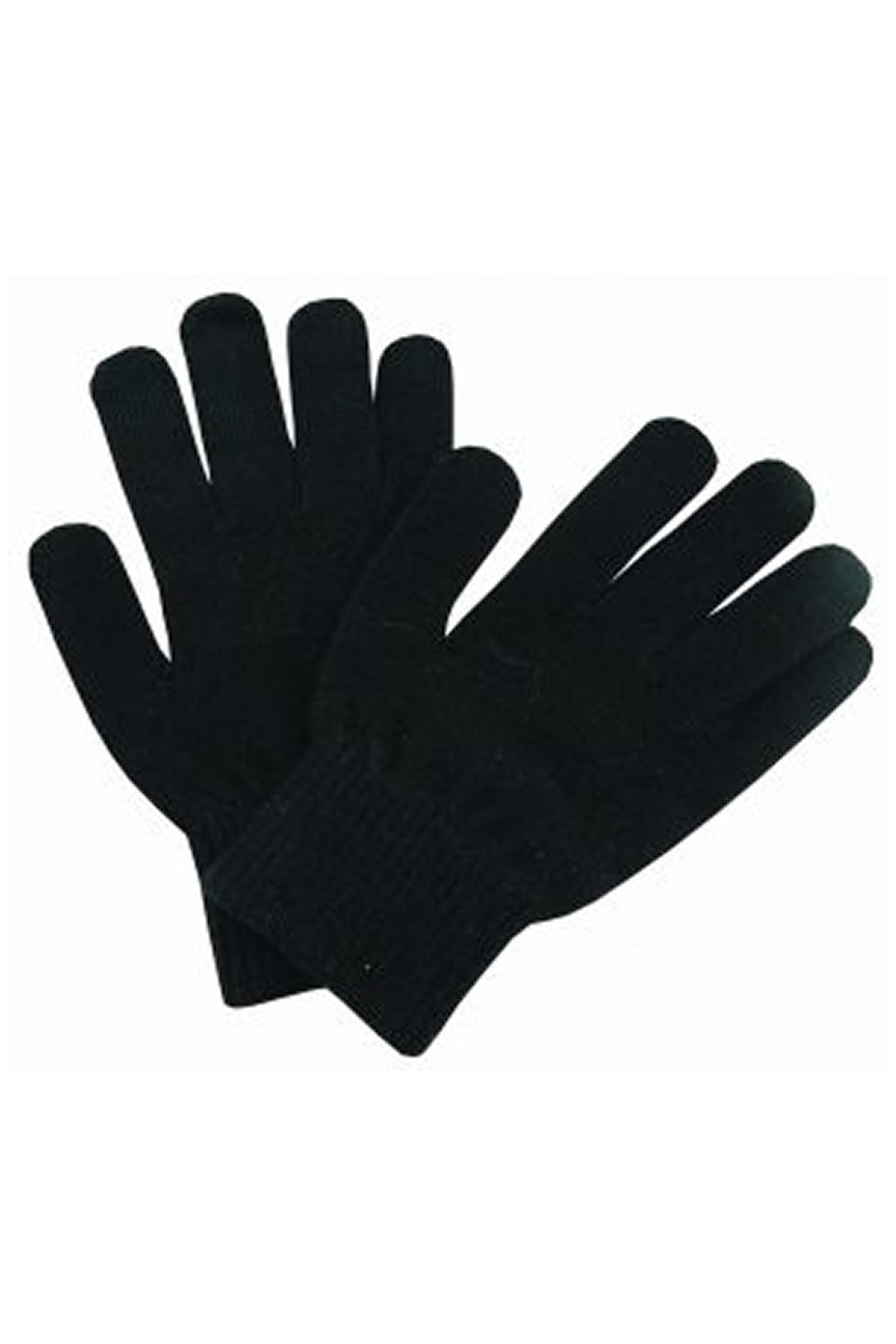 Avenel Acrylic Stretch Glove