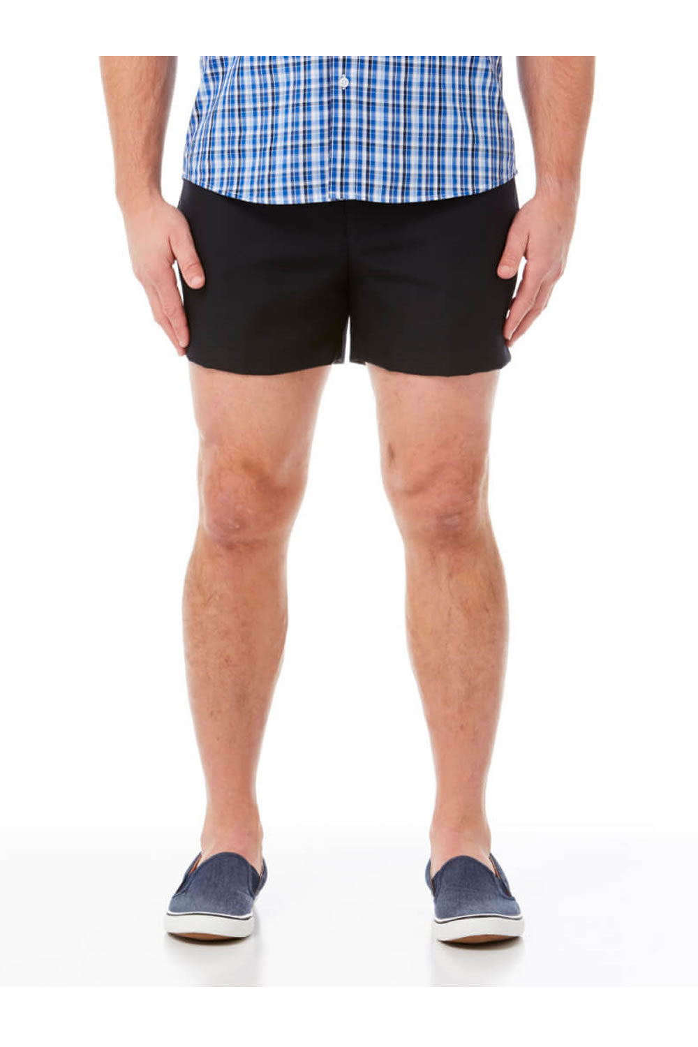 Farah Bundaberg Short