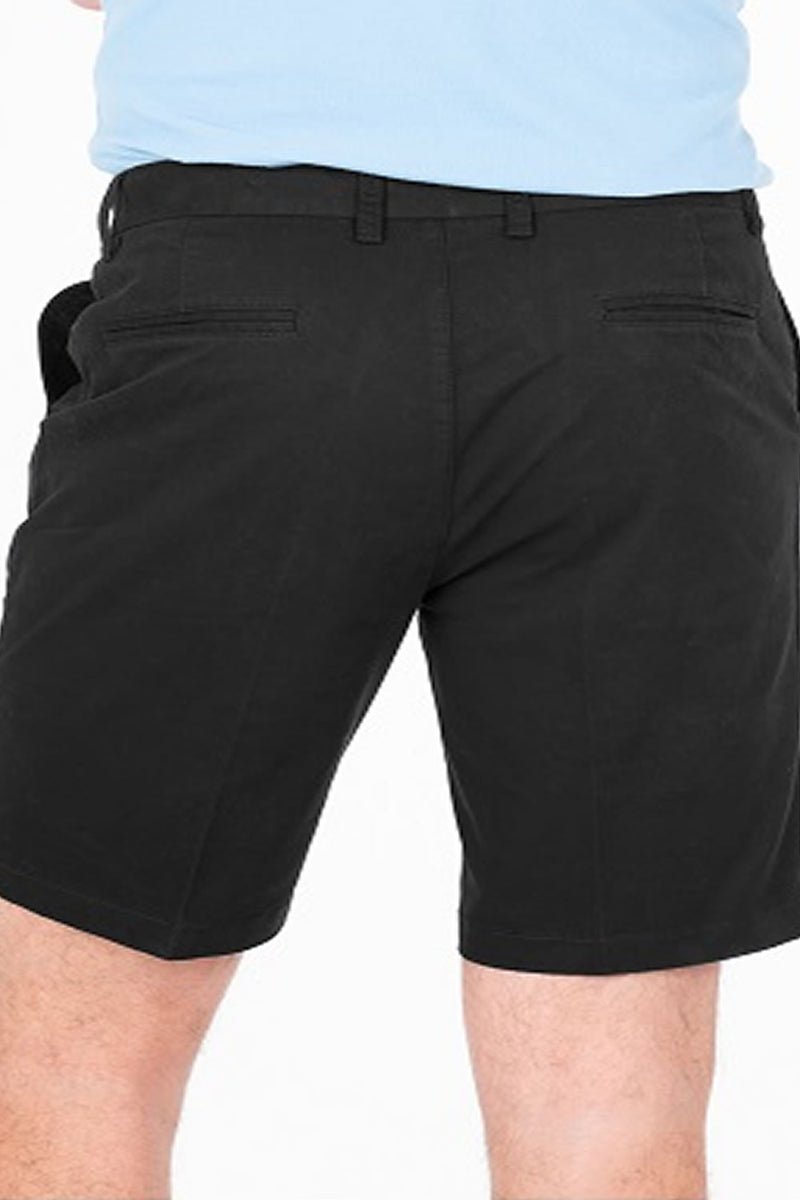Bob Spears Active Waist Classic Walk Short