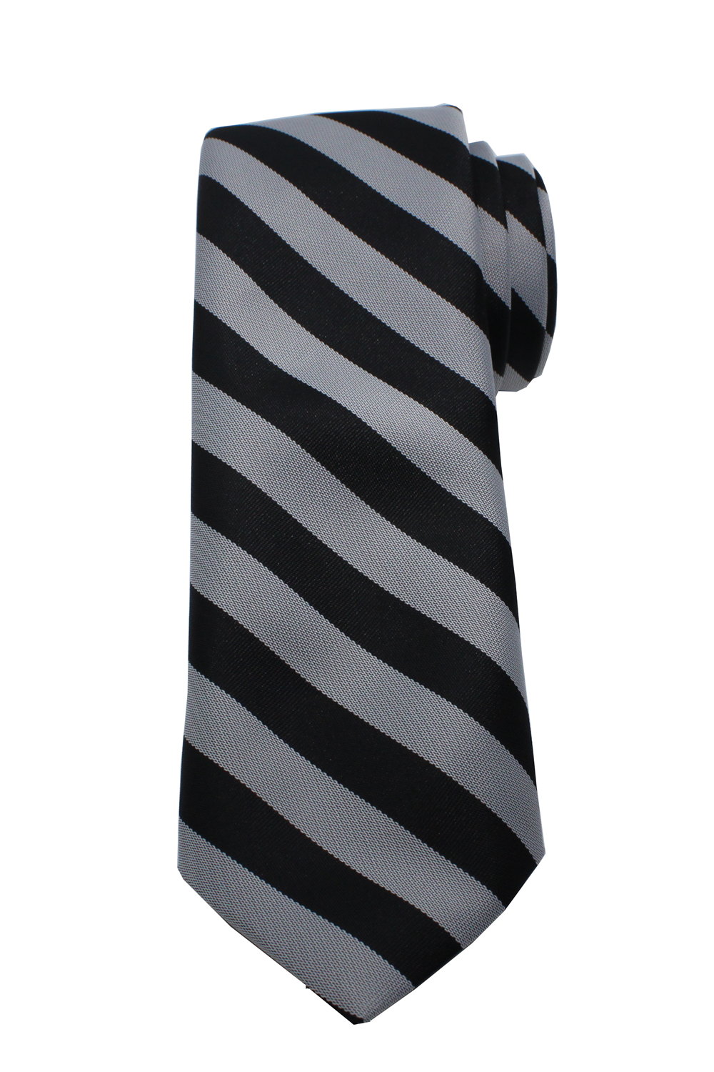 ASSG Boys Formal Tie
