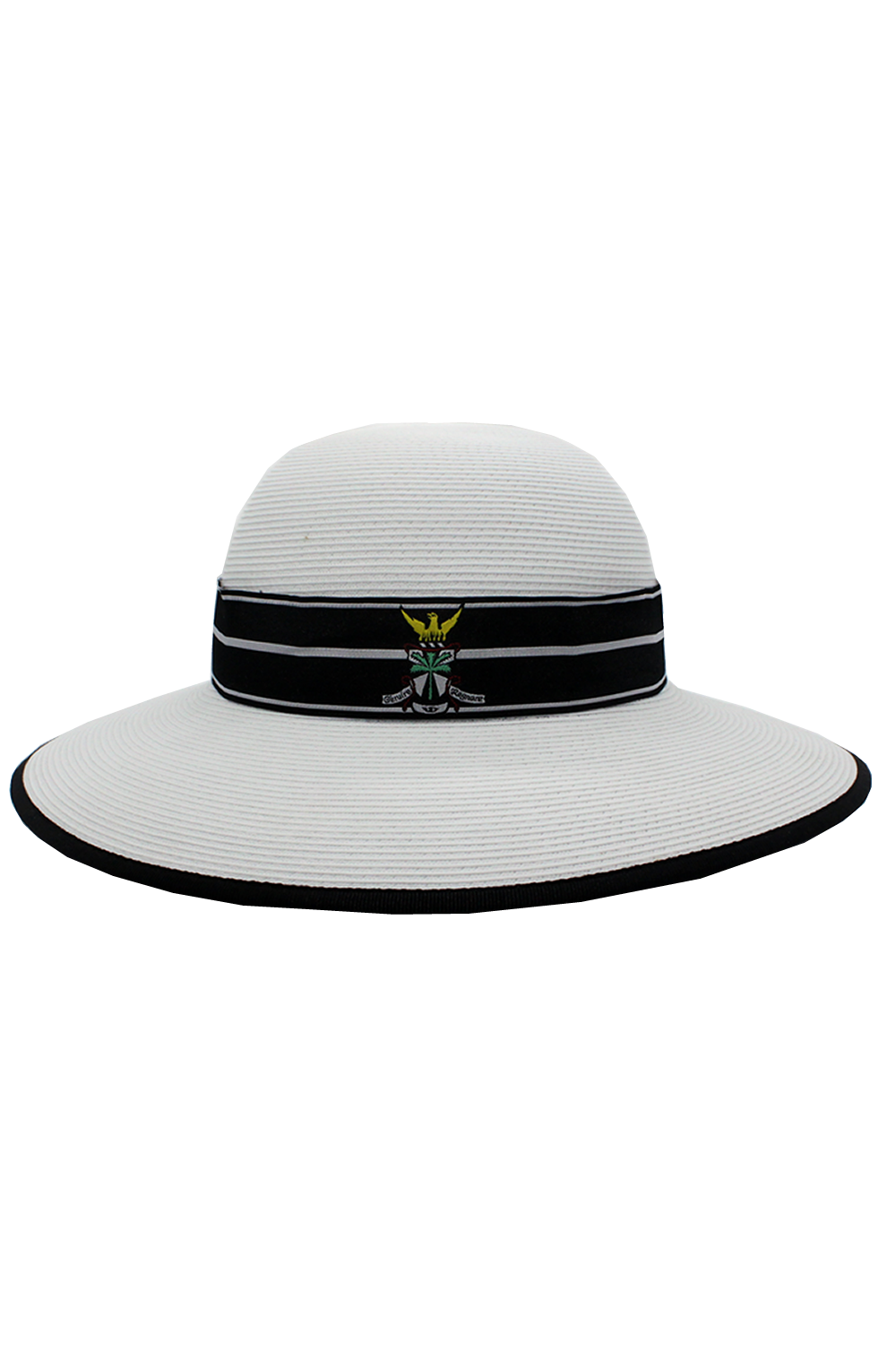 ASSG Girls Formal Hat