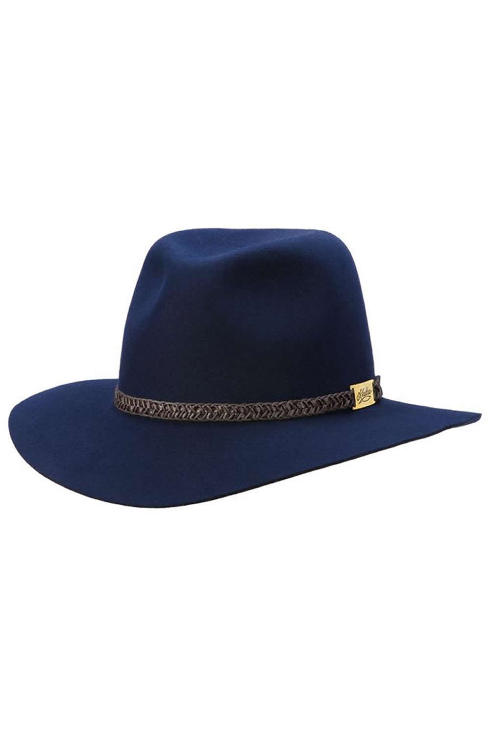 Akubra Avalon Felt Hat