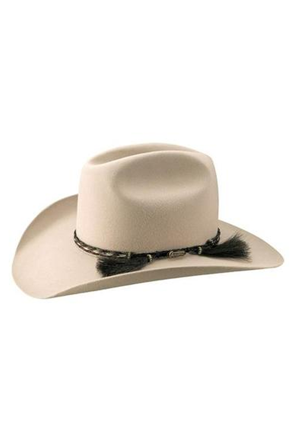Akubra Rough Rider Light Sand