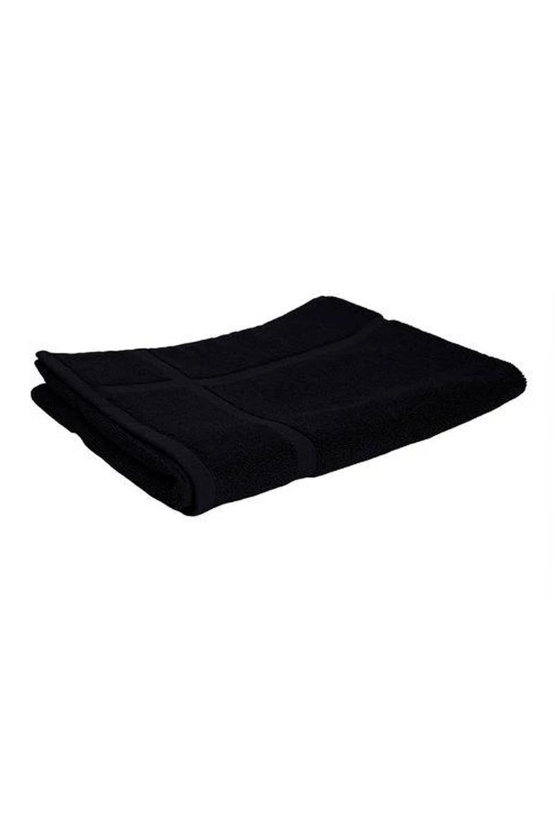 Kingtex Bathmat