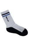 BTC Sports Sock - PAL