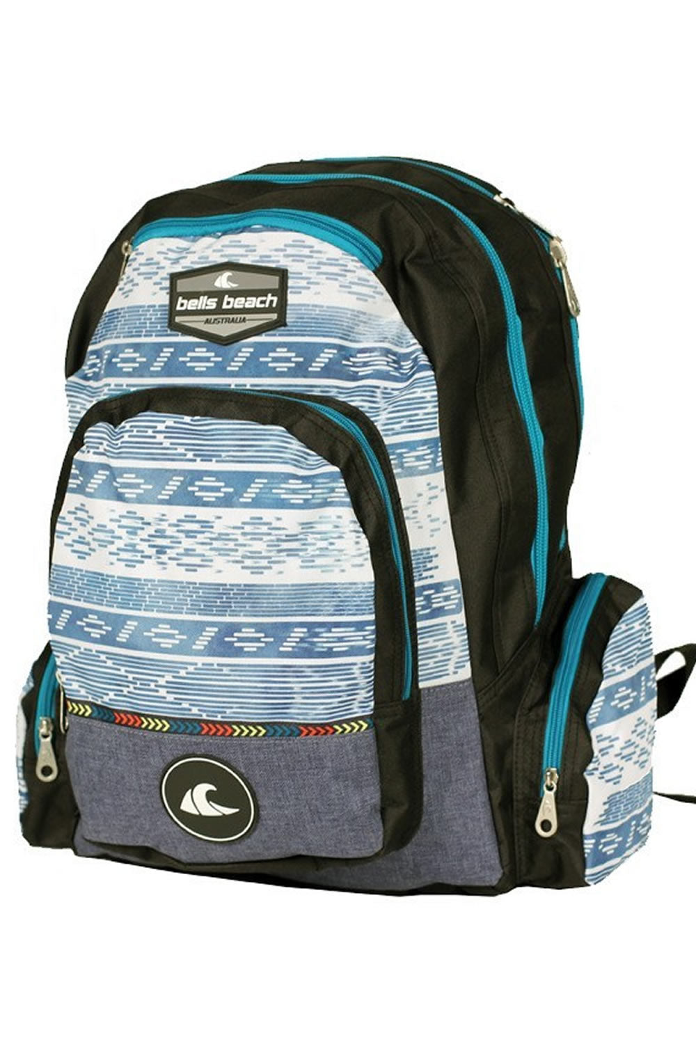 Bells Beach 35 Lt Backpack