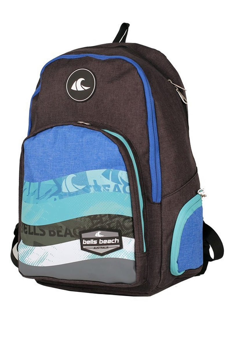 Bells Beach 32 Lt Backpack