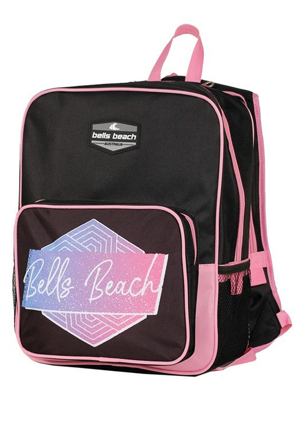 Bells Beach 28 Lt Backpack