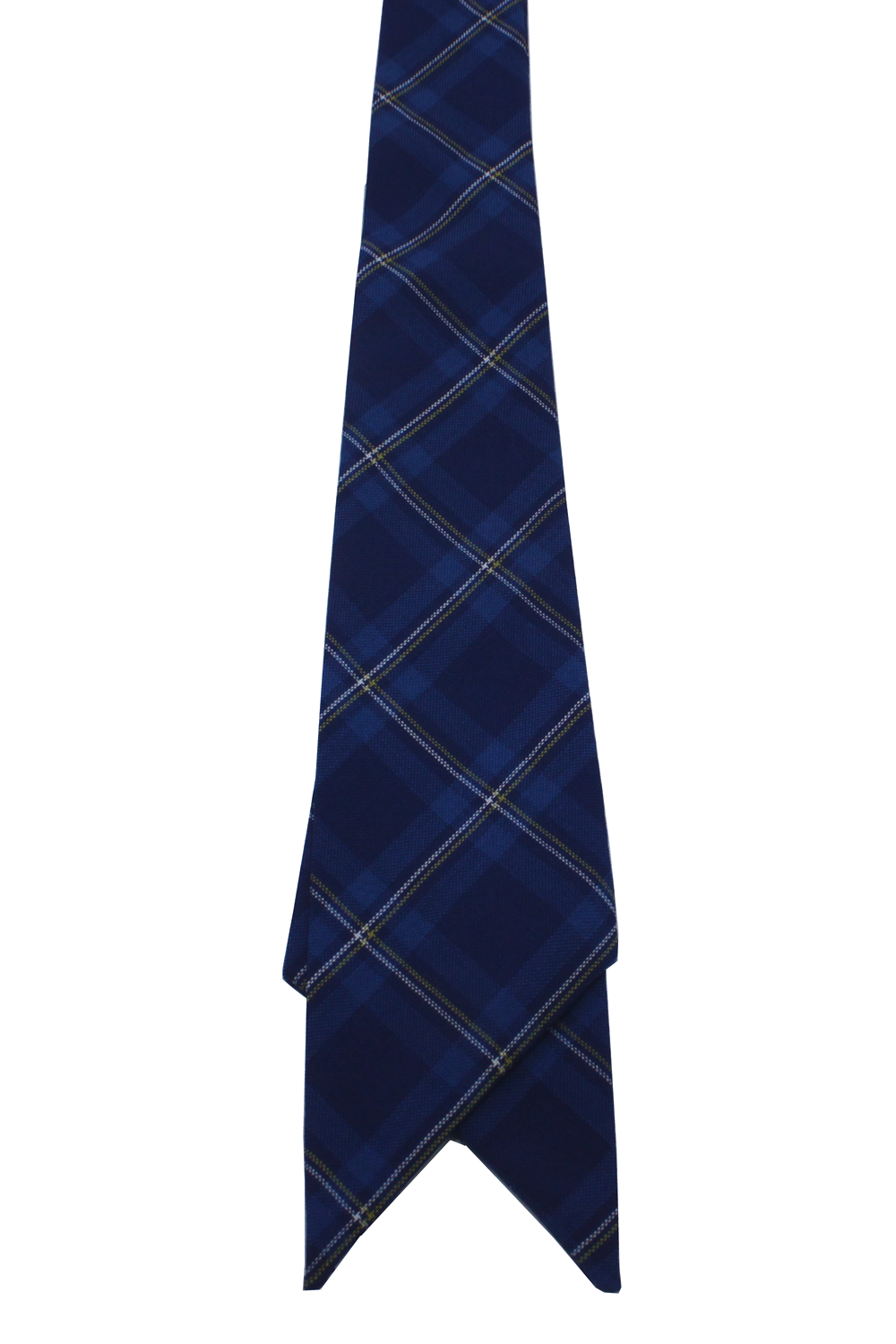 CCC Girls Formal Tie
