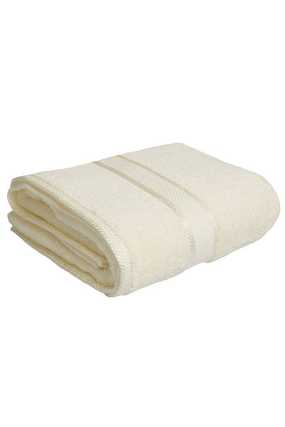 Kingtex Bath Towel