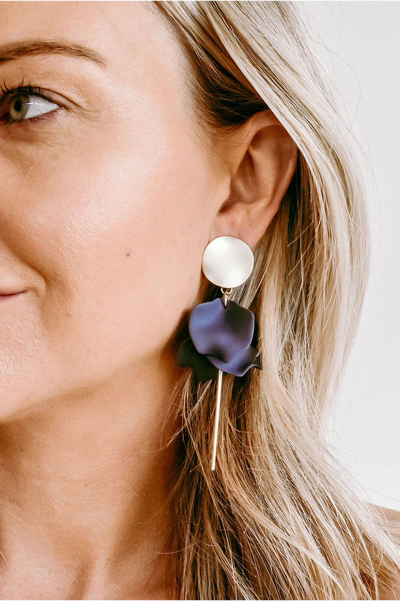 Sable and Dixie Esta Earrings