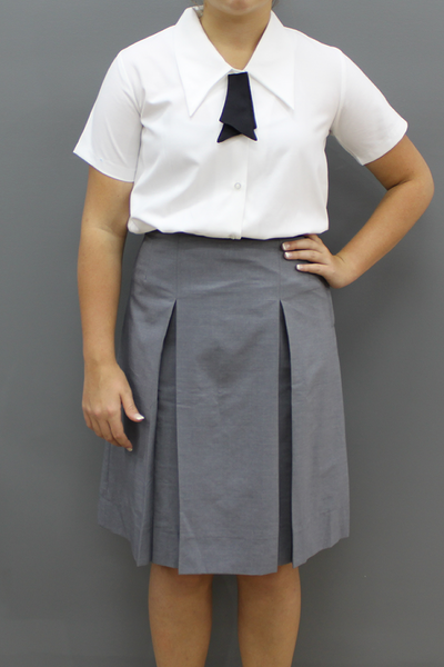 ASSG Girls Formal Skirt