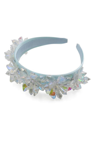Morgan & Taylor Layla Headband