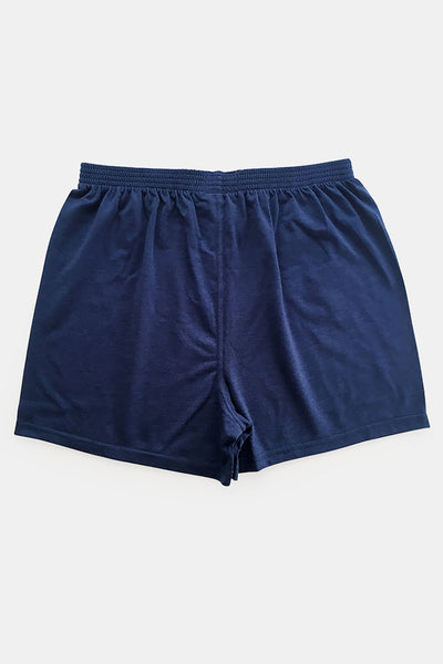 Coast Clothing Knit Boxer