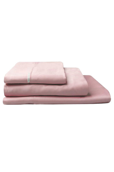 Logan and Mason 250 Cotton Sheet Set