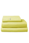 Logan and Mason 225 Cotton Sheet Set
