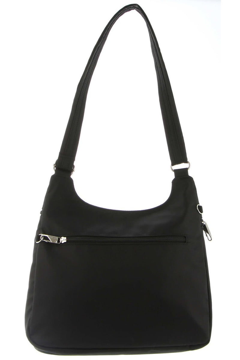 Pierre Cardin RFID Crossbody Bag