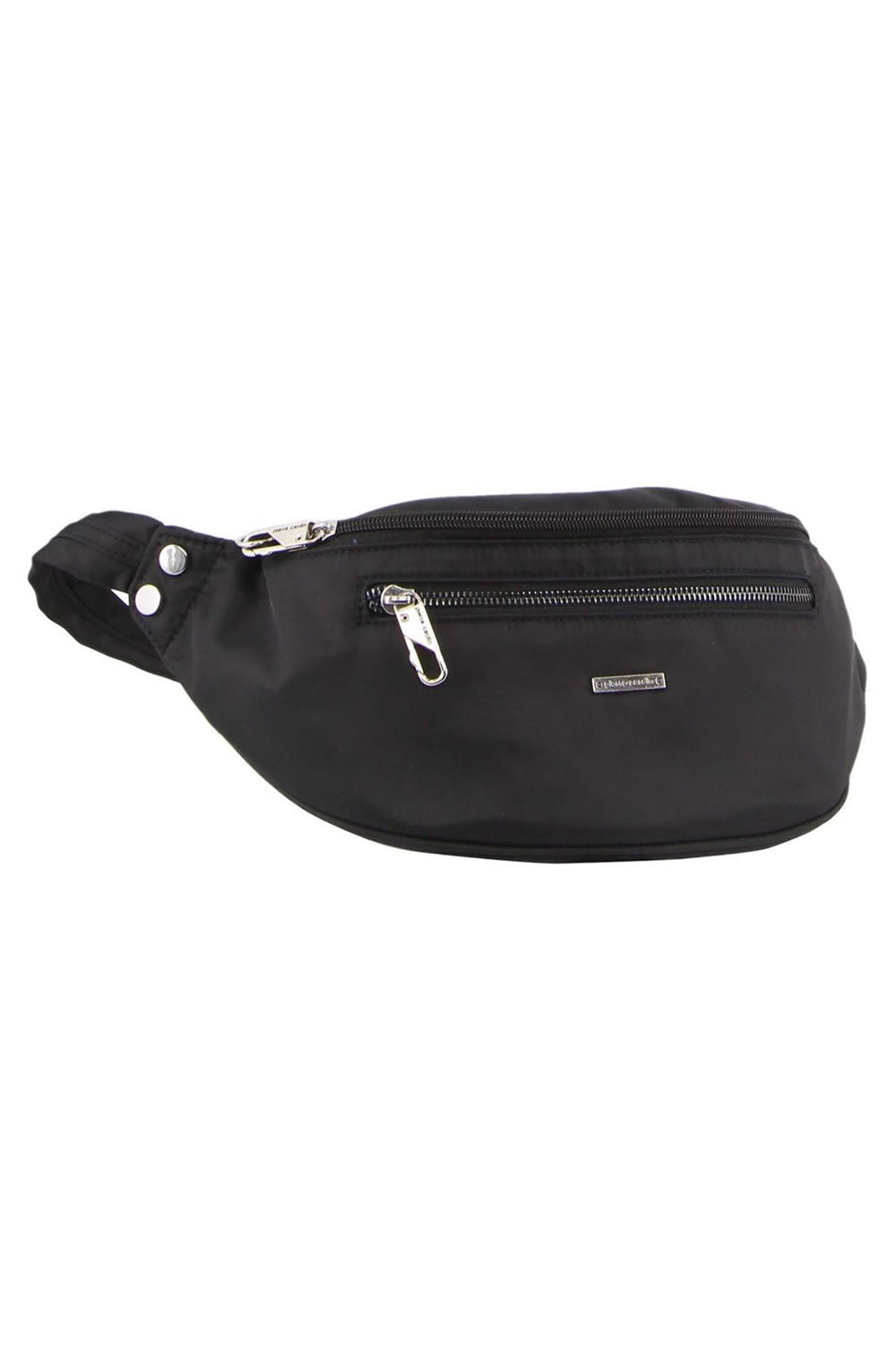 Pierre Cardin Nylon Bag