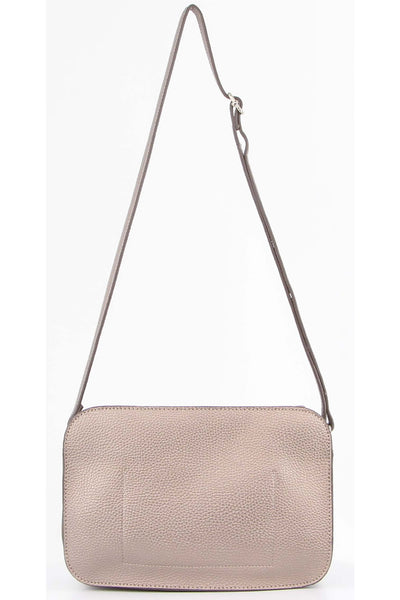 Milleni Cross Body Bag