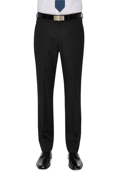 City Club Studio Metalizato Dress Pant