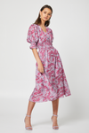 Elliatt Amalfi Dress