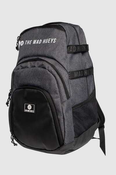 The Mad Hueys All Nighter Backpack