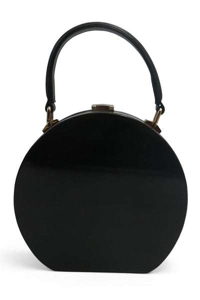 Morgan & Taylor Electra Bag