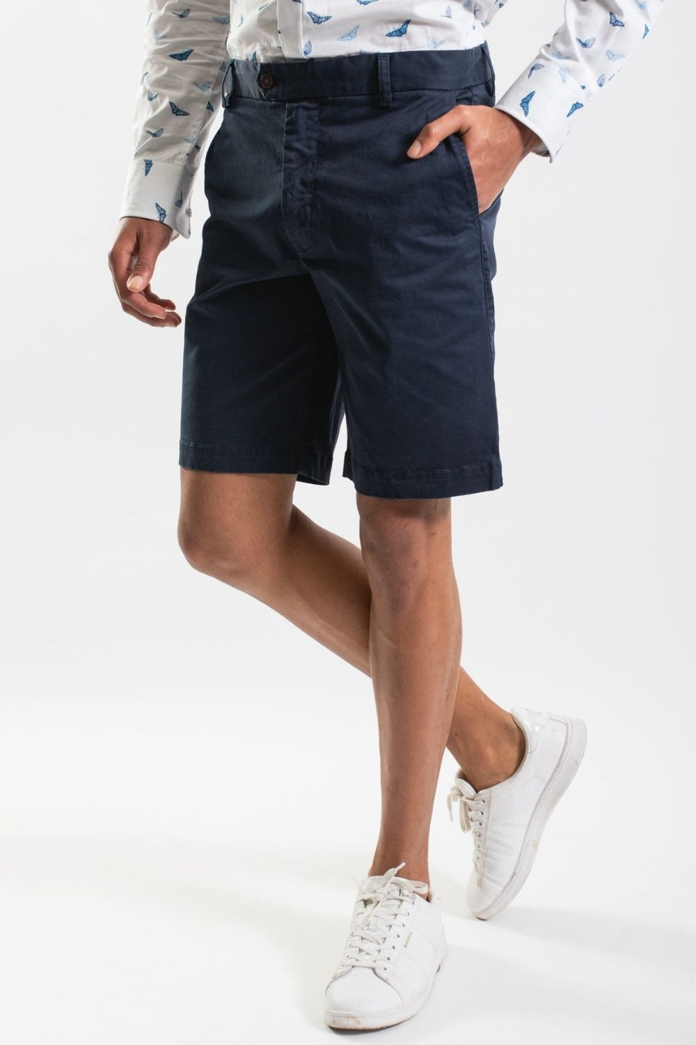 James Harper Shorts