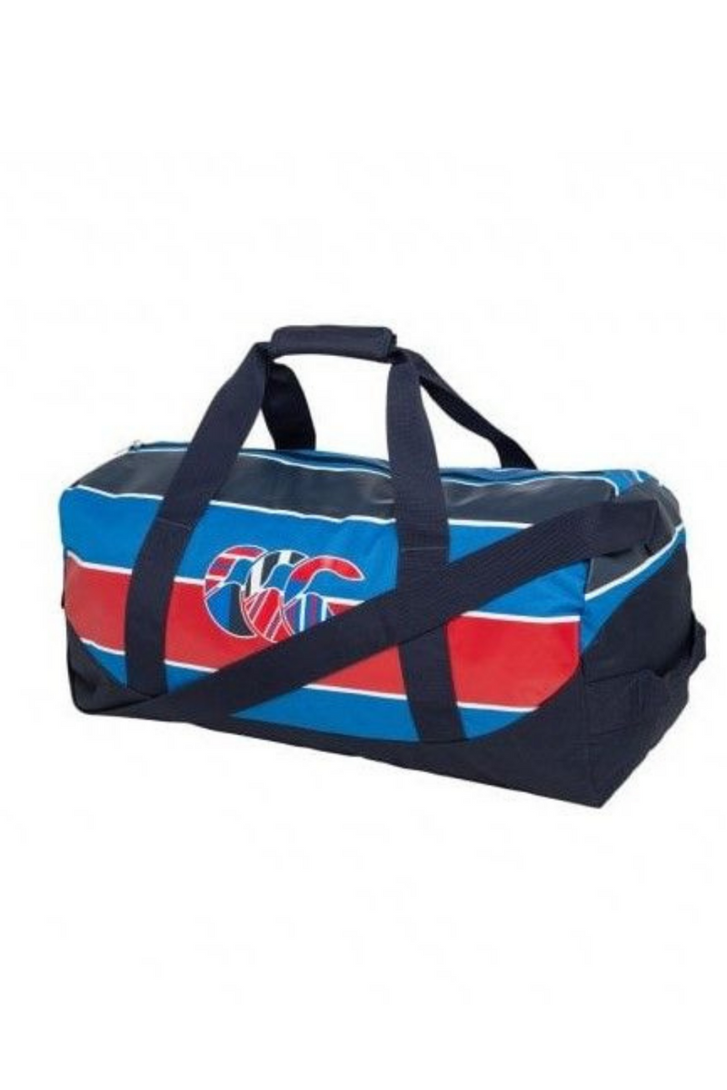 Canterbury Uglies Packaway Bag