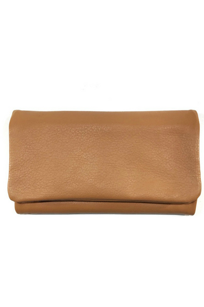 Belle Couleur Emma Wallet
