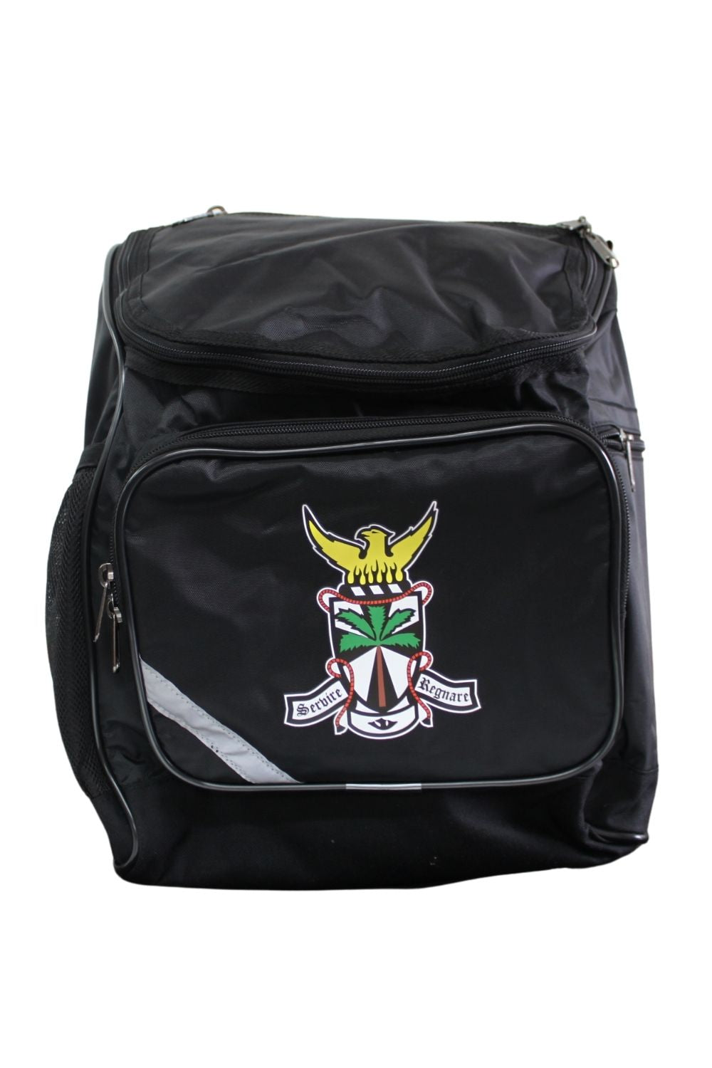 ASSG Primary Back Pack