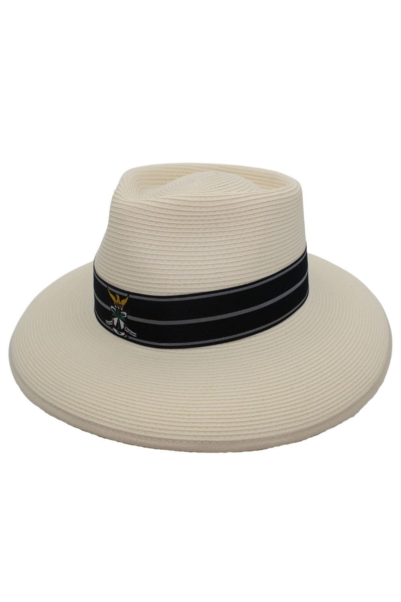 ASSG Boys Formal Hat