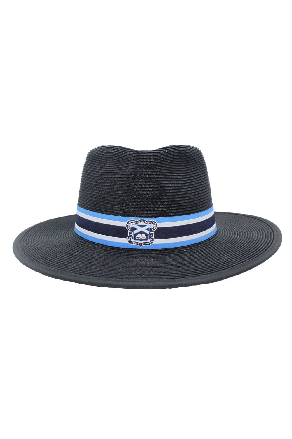 BTC Boys Formal Hat