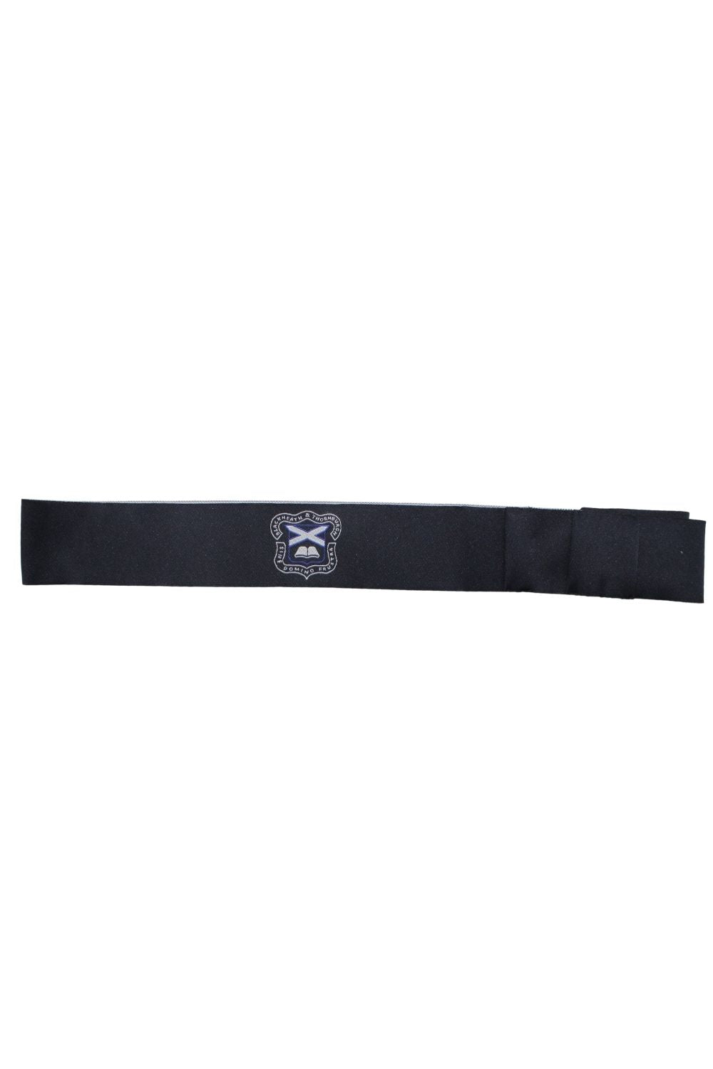 BTC Girls Formal Hat Band