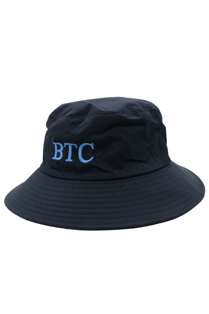 BTC Bucket Hat