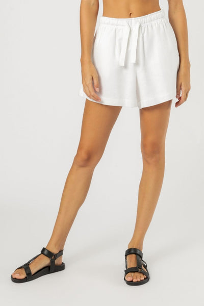 Nude Lucy Classic Short