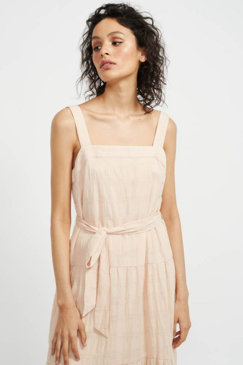 Staple The Label Lila Sundress