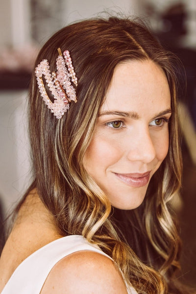 Iris Maxi Check Oversize Mini Dress
