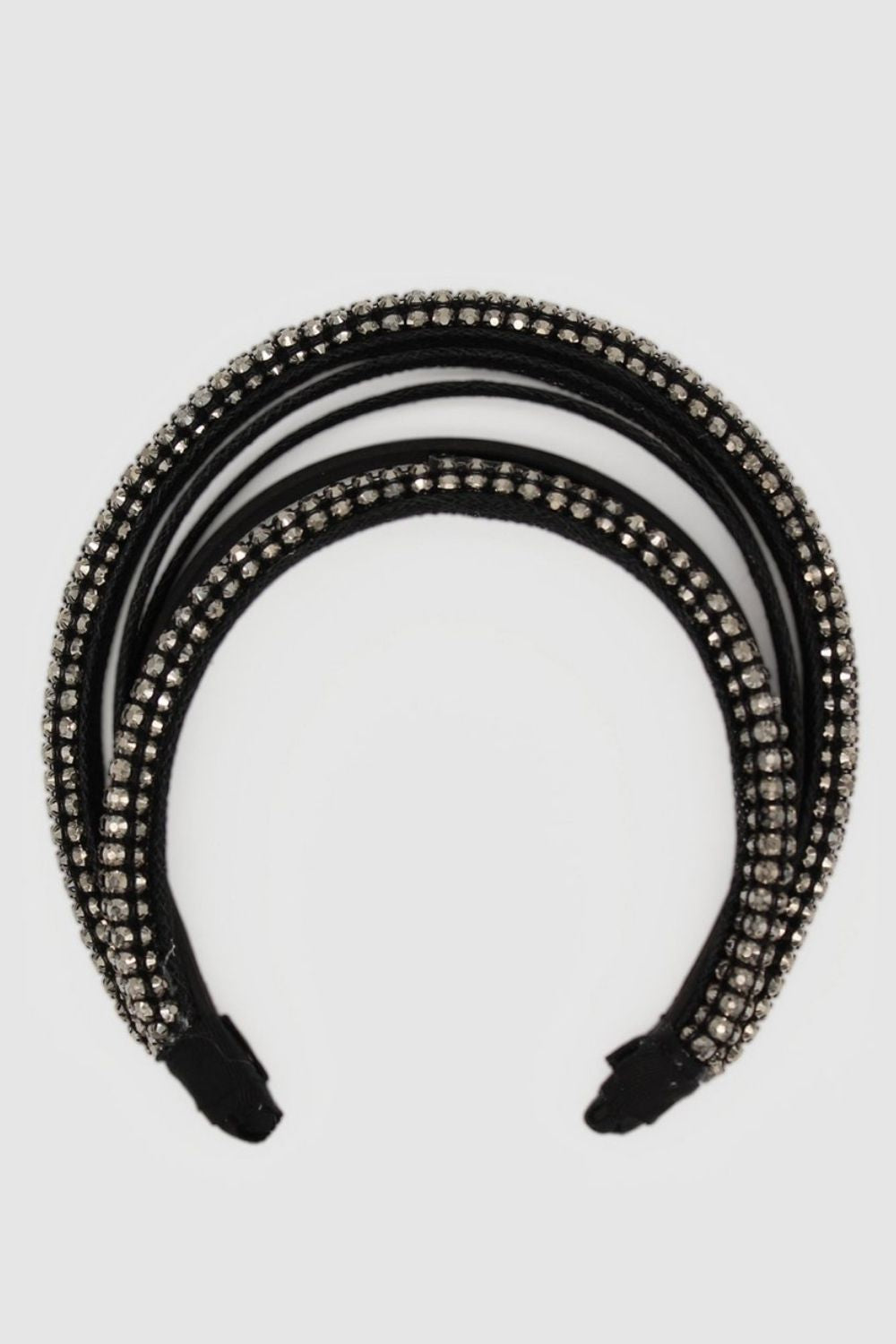 Mink Pink Logan Frill Mini Dress