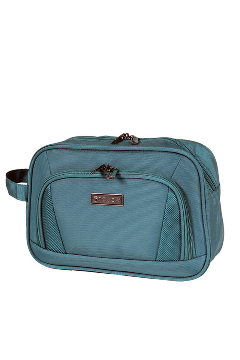 Tosca Oakmont Wet Pack