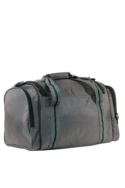 Tosca Medium Duffle