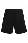 Canterbury Boys Tonal Tactic Shorts