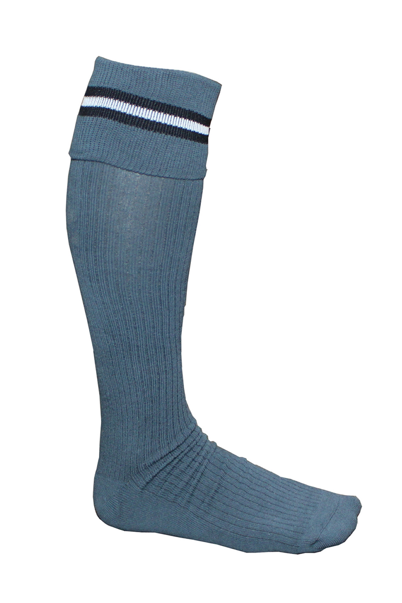 ASSG Boys Day Sock - PAL