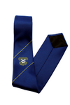 BTC Boys Formal Ties