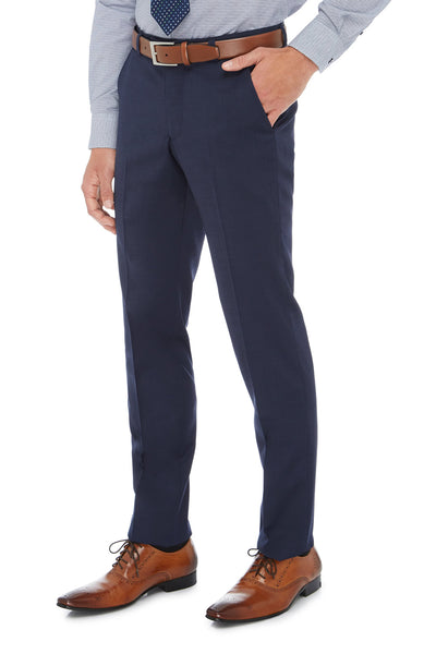 City Club Capitol Roma Dress Pant