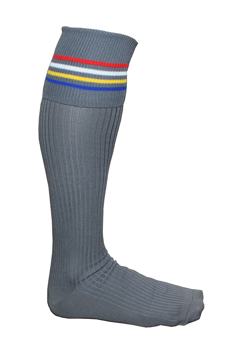 CCC Boys Day Sock - PAL