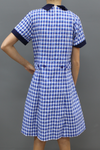CCC Girls Day Dress