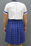 CCC Girls Formal Skirt