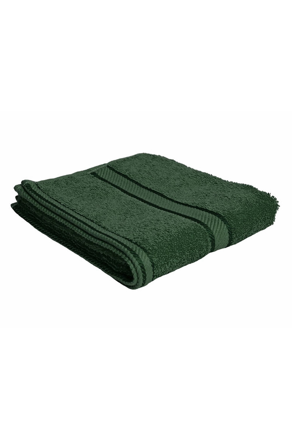 Kingtex Handtowel